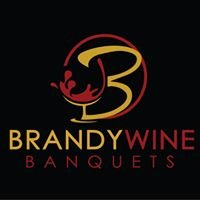 Brandywine Banquets