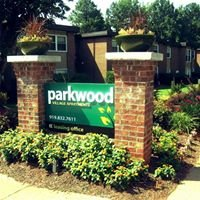 Parkwood Village Apartments