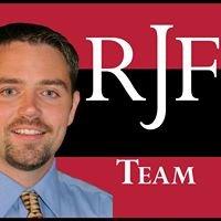 Robert J Fischer Team,  Realtors Serving Austin/Round Rock Areas