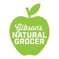 Gibson's Fresh Grocer