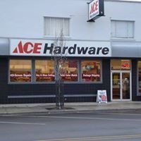 Grandview Ace Hardware