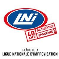 Théâtre de la LNI