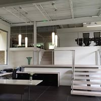 Gurlitz Architectural Group