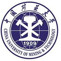 China University of Mining and Technology 中国矿业大学