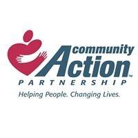 South Plains Community Action Association, Inc.