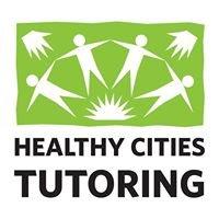 Healthy Cities Tutoring