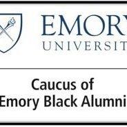 Caucus of Emory Black Alumni New York (CEBA)