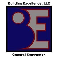 Building Excellence, LLC