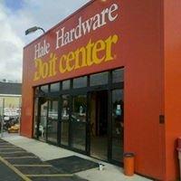 Hale Hardware