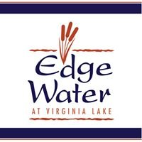 Edge Water at Virginia Lake