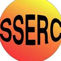 SSERCphysics