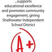 Shallowater Education Foundation