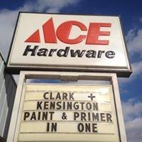 King Ace Hardware