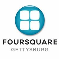 Foursquare Church Gettysburg