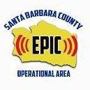 Emergency Public Information Communicators - EPIC