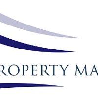 Liberty Property Management