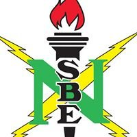 National Society of Black Engineers - Baltimore Metropolitan Area Chapter