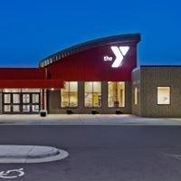 Itasca County Family YMCA