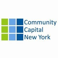 Community Capital New York