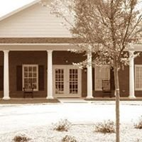 Serenity Hospice Care