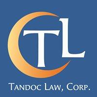 Tandoc Law, Corp.