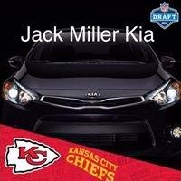 Jack Miller Kia