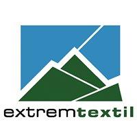 Extremtextil