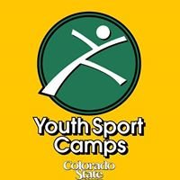 CSU Youth Sport Camps