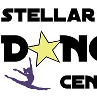 Stellar Dance Center, LLC