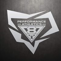 787 Performance Athletics