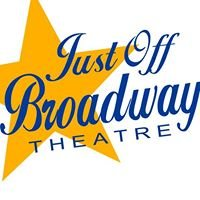 Just Off Broadway Theatre