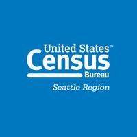 Seattle Regional Census Office