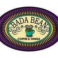 Bada Bean Coffee & Things
