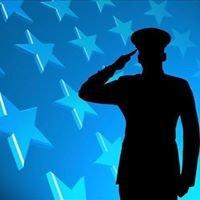 Veterans, Heroes & Fans Foundation