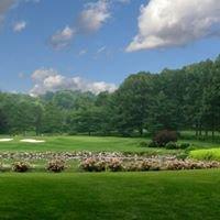Penn National Golf Club & Inn