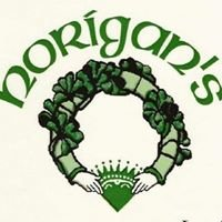 Horigan's Tavern