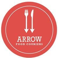 Arrow My Food