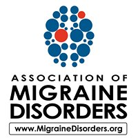 Association of Migraine Disorders