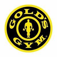 Gold's Gym Hanover