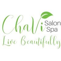 Chavi Salon Spa