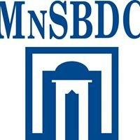 Minnesota Small Business Development Center (MnSBDC)