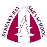 Streaky Bay Area School