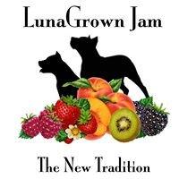 Lunagrown
