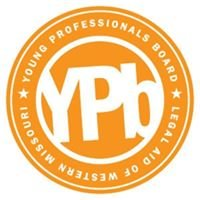 Young Professionals Board of Legal Aid of Western Missouri