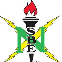 Chicago NSBE Professionals