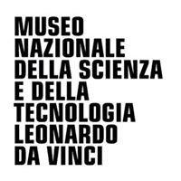 Museo Della Scienza E Della Tecnica Milano
