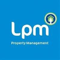LPM Property Management