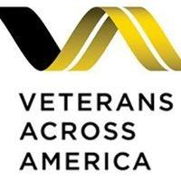 Veterans Across America