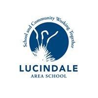 Lucindale Area School