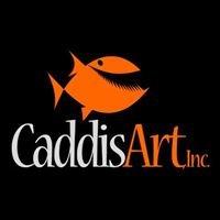 CaddisArt, Inc.